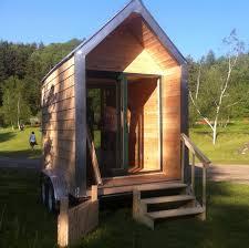 tiny house innovations housing innovations the tiny mushroom houseoic moments oic moments