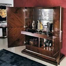 Folding Home Bar Cabinet Folding Liquor Cabinet Liquor Cabinet Gallery Xtend Studio Com
