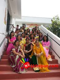 themes for kitty parties in india kitty party organiser india games for ladies event management