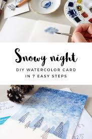 best 25 christmas card designs ideas on pinterest handmade