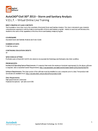 download autocad civil 3d whitepaper road design 09 2012 en