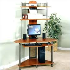 Small Desk Storage Ideas Small Desk With Storage Small Desk Storage Ideas Bikepool Co
