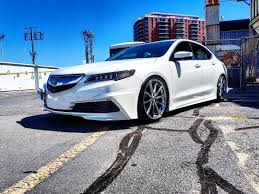 acura stance images tagged with tlxclub on instagram