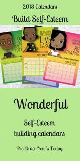 100 self esteem building worksheets printable 153 best
