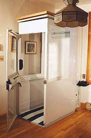 houses with elevators the objective of residential elevators homes design