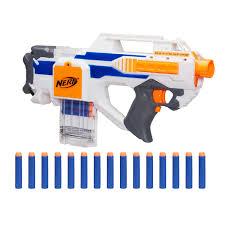 nerf car shooter nerf toys kohl u0027s
