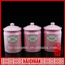 purple kitchen canister sets purple canister set purple canister set suppliers and