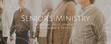 spiritual baptist thanksgiving service north garland baptist fellowship