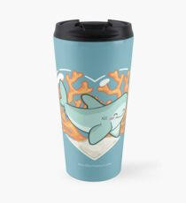 travel mugs redbubble