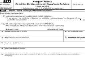 social security administration application for a social security