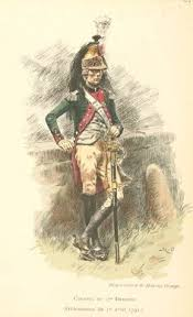 Armchair General Forums Best Uniform Page 183 Armchair General And Historynet U003e U003e The