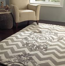 Gray Rug 8x10 Amazon Com Nuloom Bobo Shag Collection 100 Percent Polypropylene