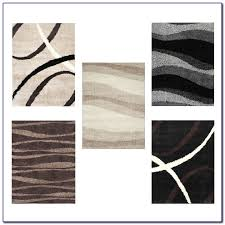 Cheap Rugs Mississauga Area Rugs Canada Sears Area Rugs Canada Round Braided Rugs Deals