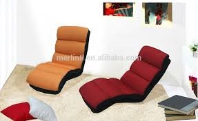 folding floor sofa u0026 bed buy foam folding sofa bed folding futon