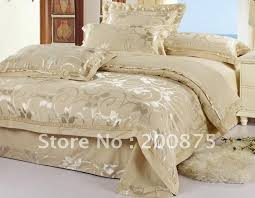 Gold Duvet Set Sheet Straightener Picture More Detailed Picture About Free