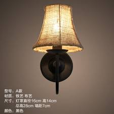 Light Shades For Bedrooms Awesome L Shades For Wall Lights 29 On Bedroom Wall Lights With