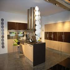 Veneer Kitchen Cabinets by List Manufacturers Of Pvc Veneer Furniture Buy Pvc Veneer