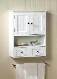 bathroom medicine cabinet ideas medicine wall cabinet wall mounted medicine cabinet with lock