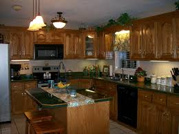 kitchen hutches for small kitchens large and beautiful photos