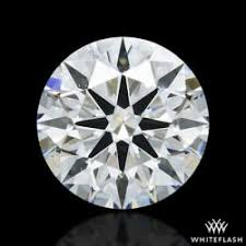 lazare diamond review what are lazare diamonds lovetoknow