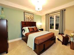 good colors for small bedrooms best colors for bedroom paint gray blue wall in a sleeping room