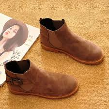 shoes s boots 2018 winter shoes chelsea boots fashion s boots