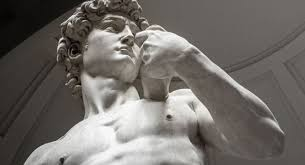 David Sculpture Accademia Michelangelo David U0026 Accademia Gallery Tickets Florence