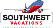 black friday vacation deals airlines vacations announces black friday vacation deals kicking