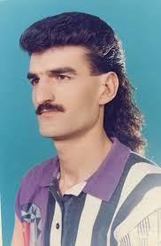 southern man hair style best 25 mens mullet ideas on pinterest oval face haircuts men