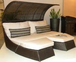 Ikea Chaise Lounge Chair Rattan Chaise Lounge Chair U2013 Bankruptcyattorneycorona Com