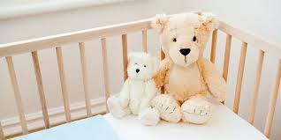 9 modern baby cribs u2013 cool designer crib ideas