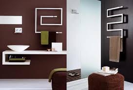 Modern Bathroom Wall Decor Wall Decor Ideas For Bathrooms Photo Of Modern Bathroom Wall