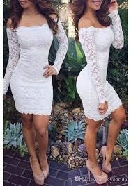 Cheap Cocktail Party Ideas - best 25 white lace cocktail dress ideas on pinterest lace