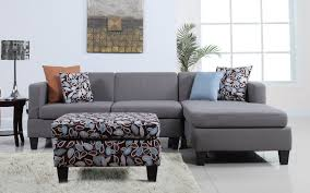 Reversible Sectional Sofas by Petrus Modern Small Reversible Sectional Sofamania Com