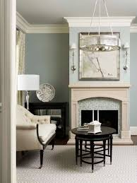 Best Color Pallettes Images On Pinterest Paint Colours Wall - Relaxing living room colors