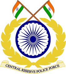 central reserve police force wikipedia