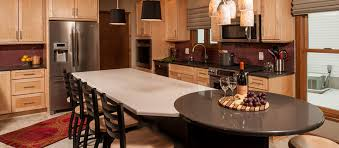Artisan Kitchen Faucets by Kitchen U0026 Bath Design And Remodeling Artisan Kitchens U0026 Bath