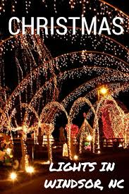 Lake Belton Christmas Lights by 37 Best Waverly Pictures In The Inn Images On Pinterest