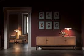 Oriental Credenza Sideboards Alivar Oriental Italian Furniture