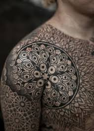 flower meanings meaningful quotes tattoos on chest for guys