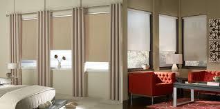Roller Shades For Windows Designs Window Shades Defined Blindsgalore Blog
