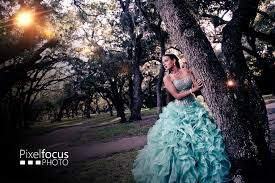 miami photographers quinceanera photography in miami fl sweet sixteen