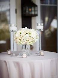 cocktail table centerpieces 23 best cocktail tables images on high tables civil