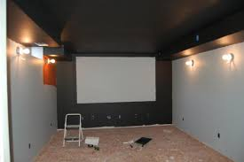 critique my color pallet avs forum home theater discussions