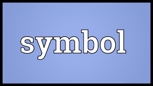 glyph symbol meaning symbol meaning youtube