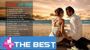 aerosmith wedding song wedding songs for walking the aisle wedding songs