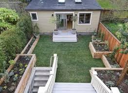 Patio Vegetable Garden Ideas Designs Small House Garden Design Ideas Patio Vegetable Garden