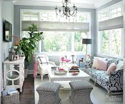 home interiors wholesale decorating and design ideas sunroom design ideas pictures create an