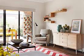 The Living Room Set Room Design Trends Set To Make A Difference In 2016