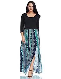best and coolest 23 long dresses 5x fine plus size dresses